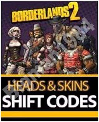 how to get unlimited golden keys in borderlands 2 pc