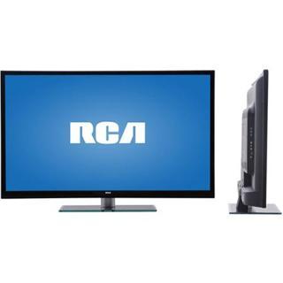 "(NEW) RCA, 42"" LED42C45RQ Class LED 1080p 60Hz (3.4"" ultra-slim) HDTV"