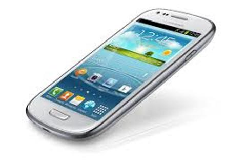 root samsung galaxy s3 {instructions only}