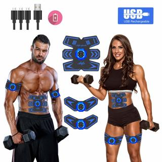 ABS Workout Equipment Portable