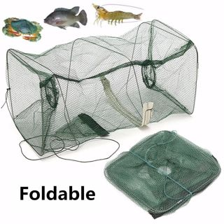 Brand New Fishing Trap