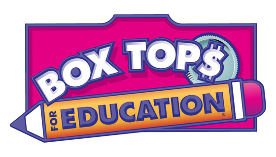 $5-$6 In Box Tops!