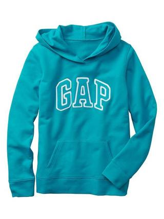 NEW! Gap Sweat Shirt Hoodie Women's
