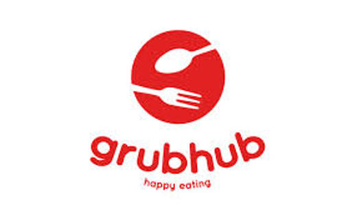 Free: $5 GrubHub Gift Card - Gift Cards - Listia.com Auctions for ...