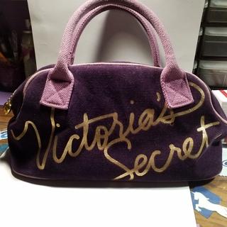 VS, Handbag, vintage