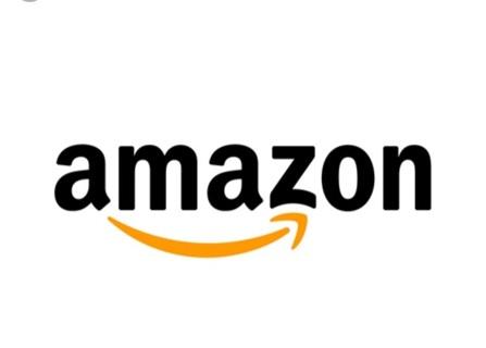 $100 Code Amazon