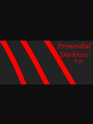 Primordial Darkness steam key
