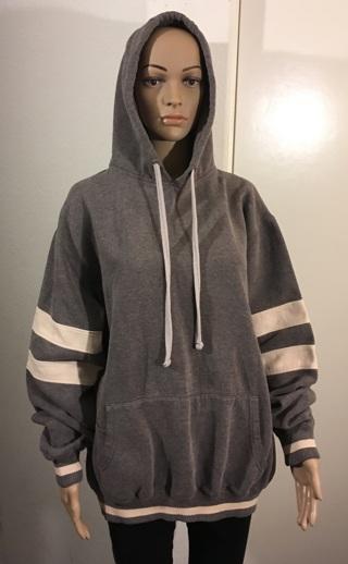 1 Hoodie Sweatshirt