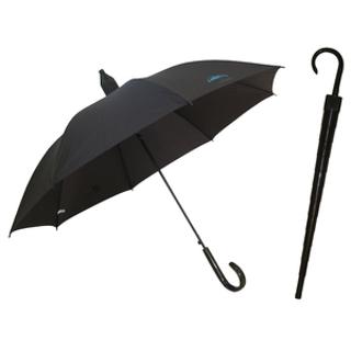 No Drip Umbrella