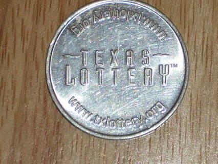 scratch coin