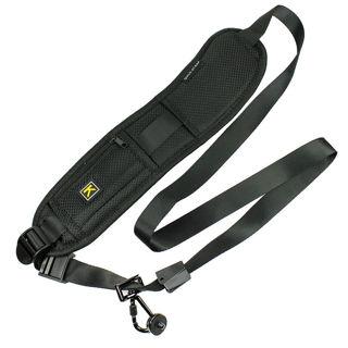 New Rapid Camera Neck Strap Shoulder Belt Sling
