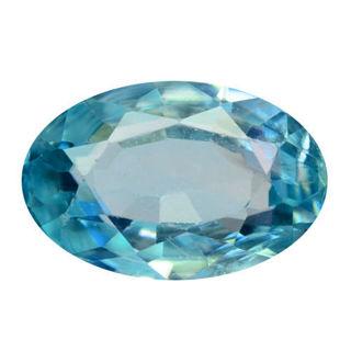 real blue diamond