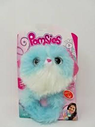 Pomsies Interactive Toy Puppy