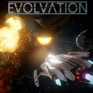 Evolvation (Steam key)