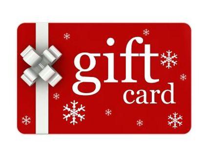 Free: $25  GIFT CARD to ANYWHERE amazon walmart ebay gamestop steam