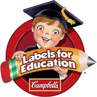 23 - Labels for Education