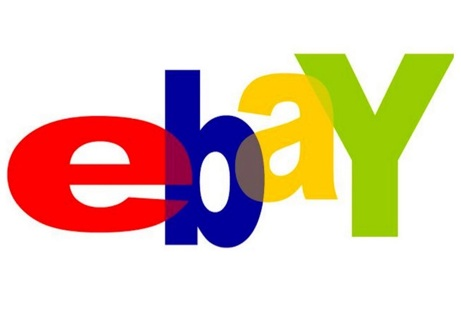 New $5 eBay Gift Card Code