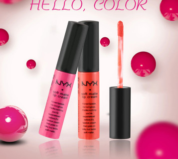 Matte Liquid Lipstick Make Up Gloss Matte Long-lasting Charming Sexy Color Easy To Wear For Daily