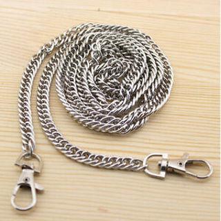40 ~ 120CM The Secret Chain For Handbag Purse Or Shoulder Strap Bag Popular Sale