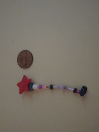 awesome dangle magnet