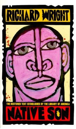 richard wrights native son essay Richard wright's ~'native son~' is an important work in american literature, dealing with themes such as race, politics, and coming of age this.