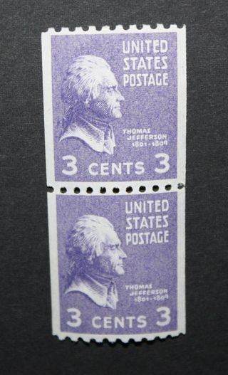Free 1939 US Stamps