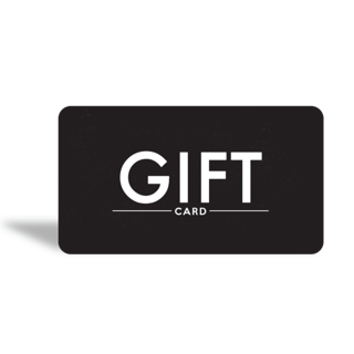 $50 Gift card Amazon, Ebay, Walmart, Target, Best Buy, Home Depot, or Lowes your choice
