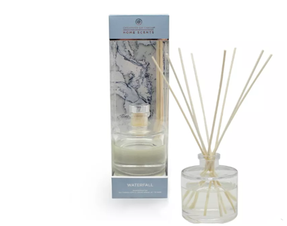 Brand New Chesapeake Bay Candle Reed Fragrance Diffuser