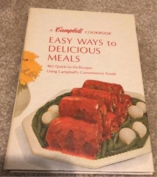 Easy Ways to Delicious Meals