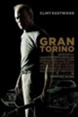 Gran Torino UltraViolet Digital Copy From BluRay
