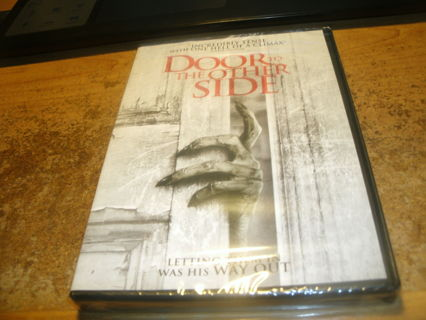new!dvd-door to the other side-2015-horror-