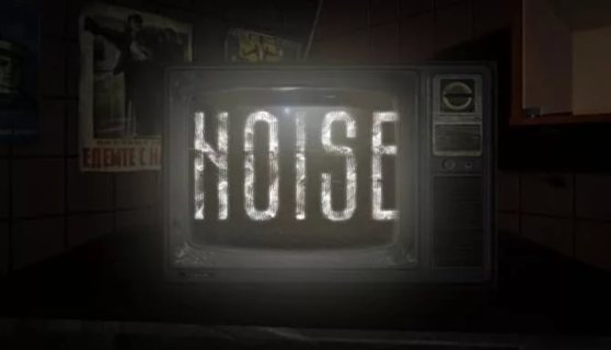 <PC Game> Noise <Steam Key>