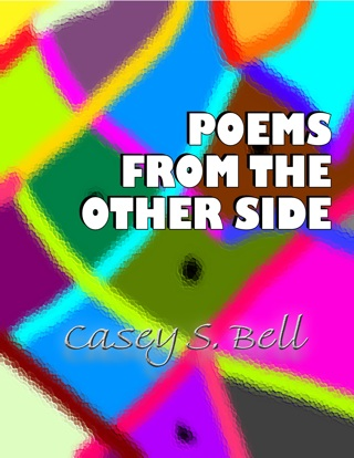 Poems from the Other Side