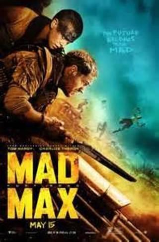 mad max fury road full movie online putlockers