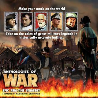 Computer Game (15 GAMES-IN-1) PC Games War Strategy Video Games physical disk cd dvd rom