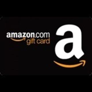 $1 amazon egift card