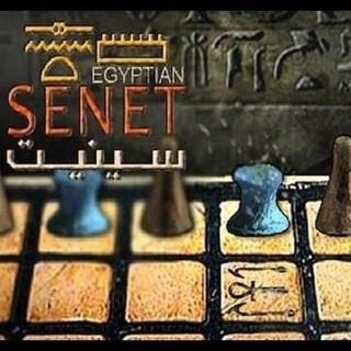 Egyptian Senet (Steam Key)