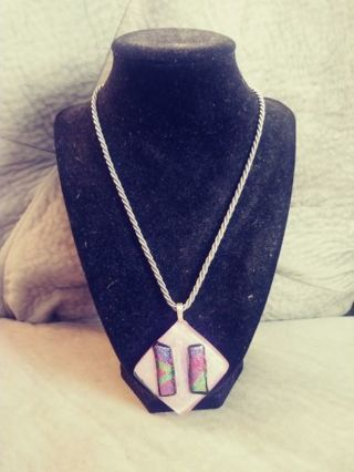 Massive 21 Day Necklace Auction!!!