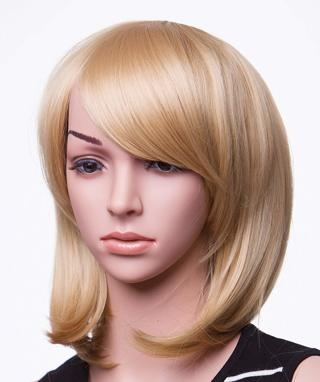 Brand New Beautiful Wig