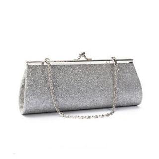 Glitter Wedding Purse Party Evening Bag Clutch Purse Shoulder Bag Handbag