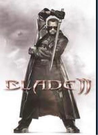 Blade 2 HD MA copy