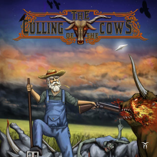 The Culling Of The Cows - Steam Key