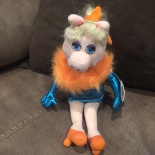 """Muppets Miss Piggy 12"""""""