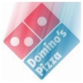 Domino's Pizza $3 ecard