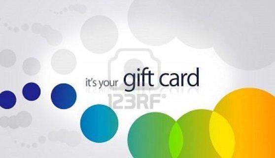Anywhere YOur CHOICE GIft CARD $25 Target AMAZOn EBAY WALMART MACYS Dillards YOU CHOOSE