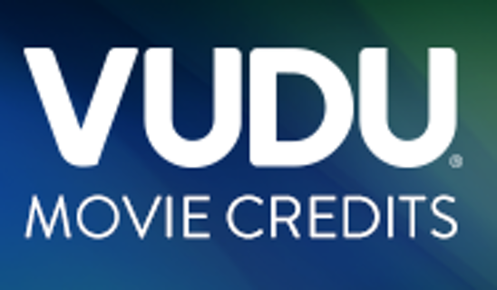 $3 Vudu Credit from the Miles App