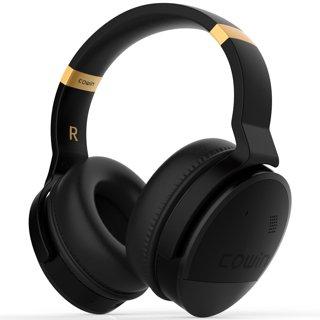 COWIN E8 Active Noise Cancelling Bluetooth Headphones