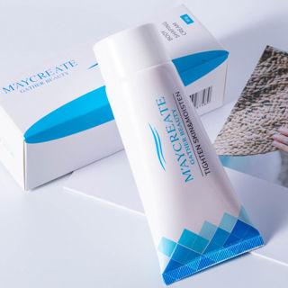 821858e643e3c FREE  Slimming Cream Tight Body Shape Fat Burner Gel Weight Loss Anti-Cellulite  60g