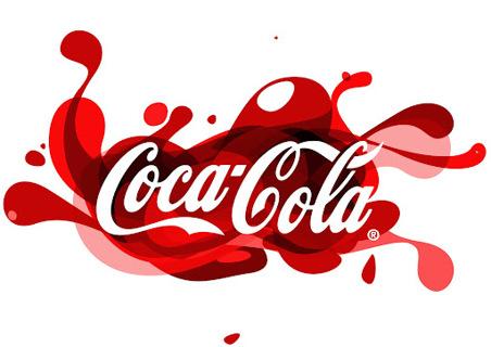 24 My Coke Reward Points
