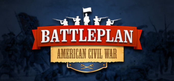 Battleplan: American Civil War - Steam Key